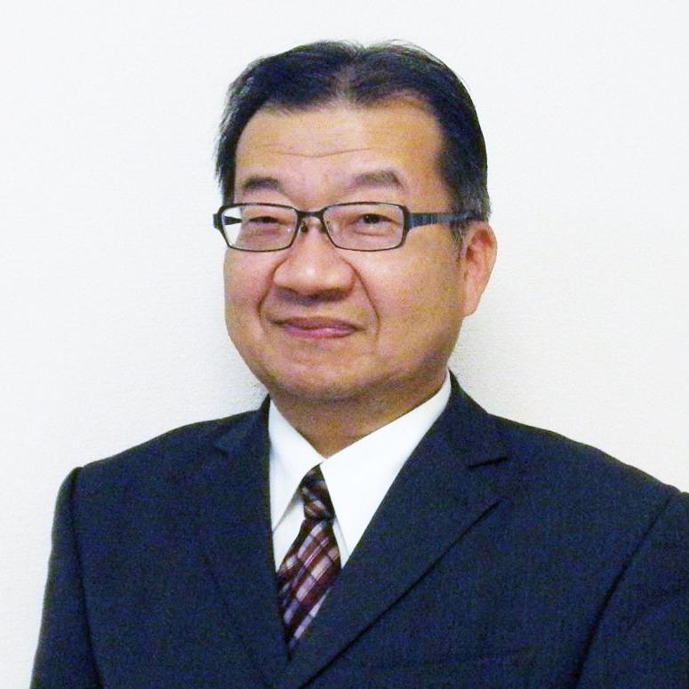パケトラ編集部