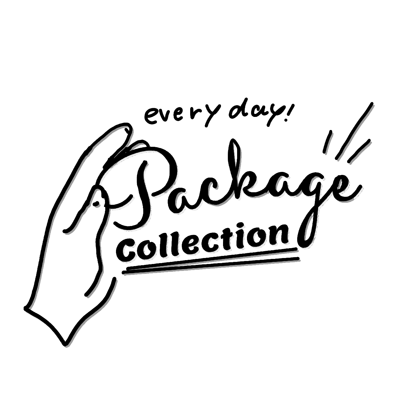 packagecollection